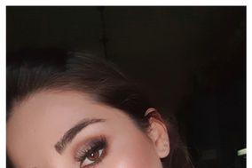 Miriam Melone Makeup Artist