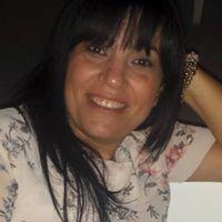 Antonella Grasso