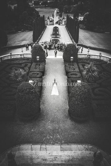 Eugenio Fotografie