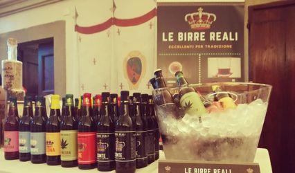 Le Birre Reali 1