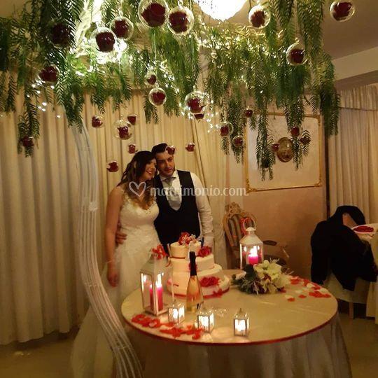 L'Incanto Exclusive Events & Wedding