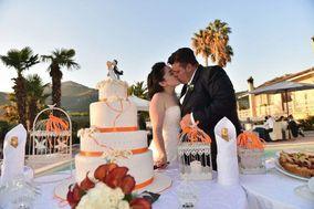 L'Incanto Banqueting & Wedding