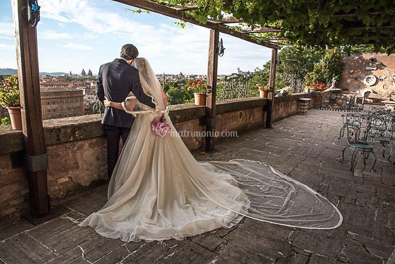 Alessio e Laura 04 di Stefano Cattaneo