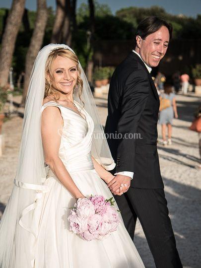 Alessio e Laura 02