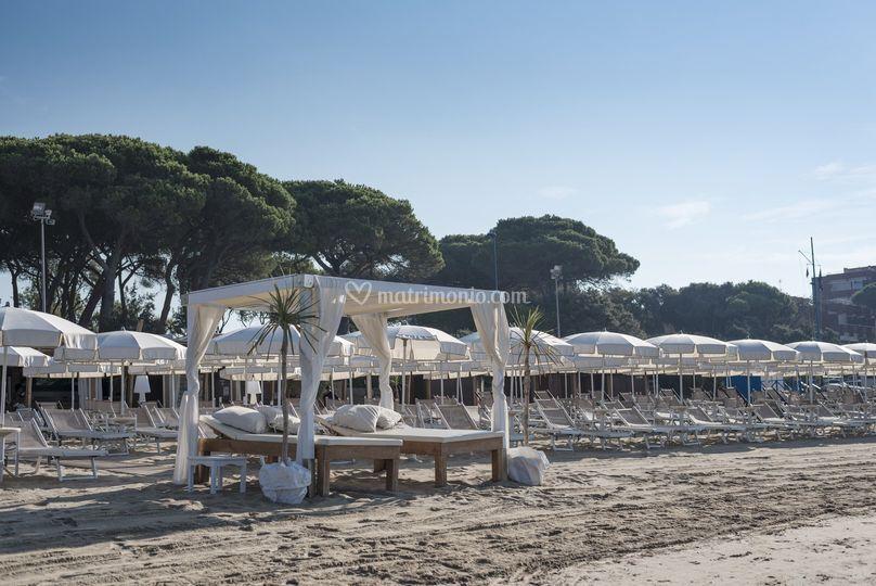 Matrimonio Toscana Mare : Scegliere il mare della toscana per una sessione di scatti