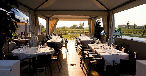 Tabelle per gli ospiti