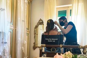 Roberta Make-Up Artist