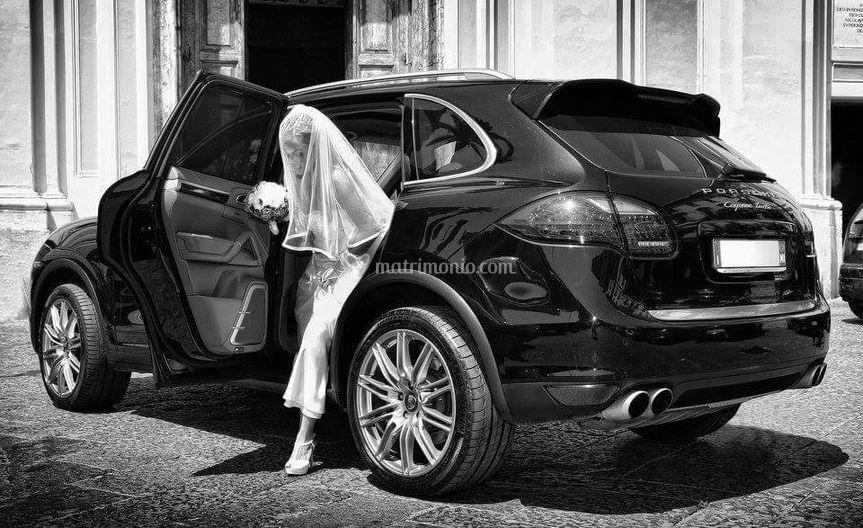 Raff Valen Luxury Shoes