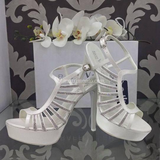 Le nostre calzature