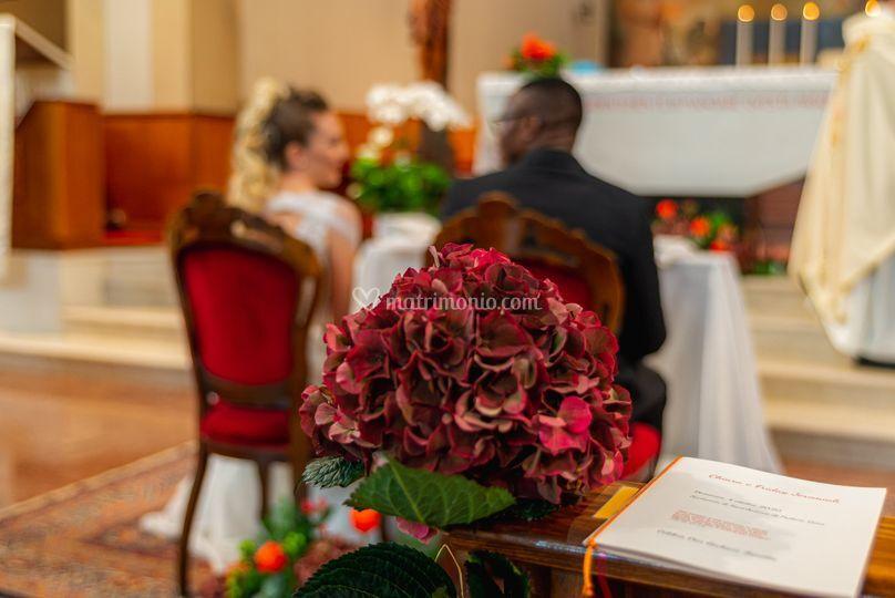 Wedding Hotel Asnigo Como Lake