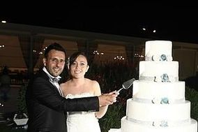Mirage wedding and events