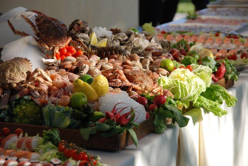 Pirola Catering