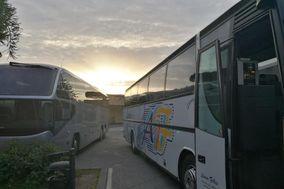 Lomio Tour