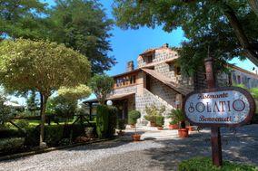 Villa Solatio