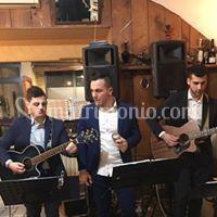 Senso Unico Acoustic Band