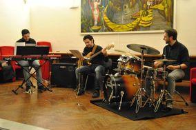 Spartà Jazz Trio