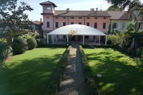 Villa Rosa Sacconago