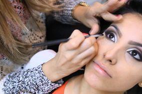 Silvia Ramos Look Maker
