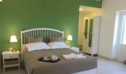 Resort Villa Isola 1