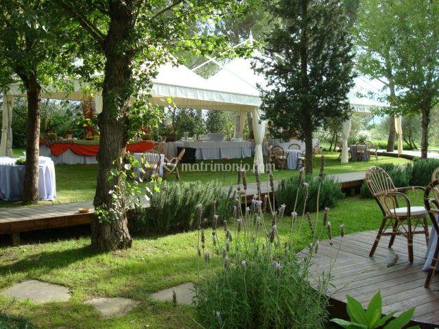 Location via del carota for Bagno a ripoli matrimonio