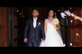Veha Wedding Filmproduction