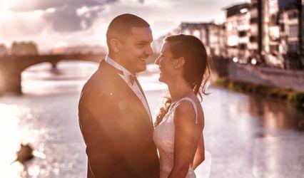 Greco -  Wedding Photo Emotions