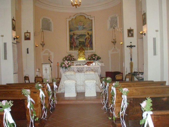 Floricoltura Bandini