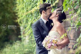 Brescia Wedding