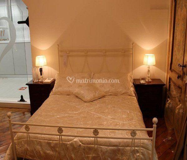 Arredamento per la vostra casa di mobilya megastore foto 5 for Mobilya megastore offerte
