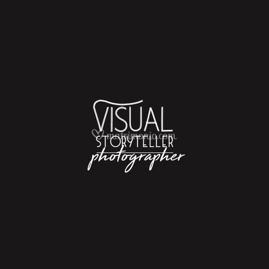 Visual Storyteller