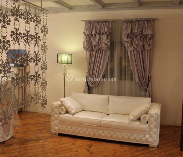 Assicurati il migliore relax di mobilya megastore foto 13 for Mobilya caserta