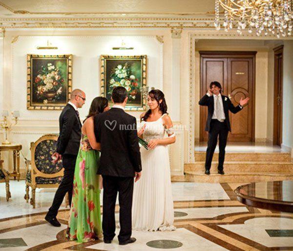 I pi belli hotel della campania di mobilya megastore foto 16 - Mobilya megastore ...