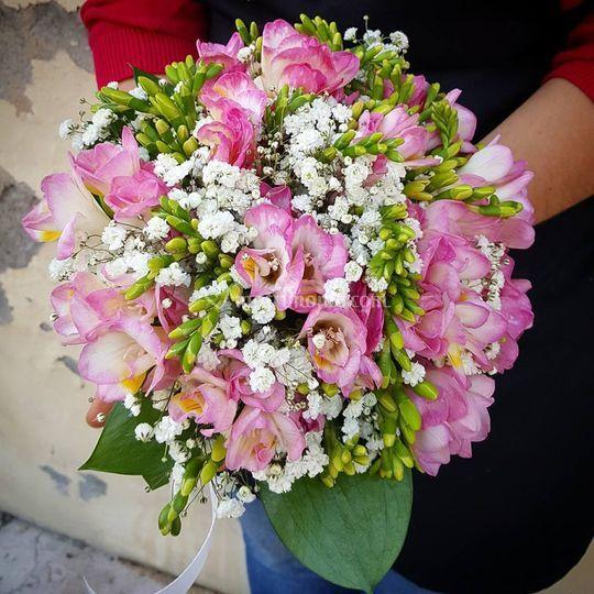 f3fdb49a67f7 Bloom Arte Floreale