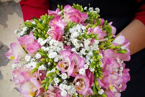 Bloom Arte Floreale