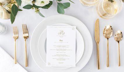 Wedding22 Design