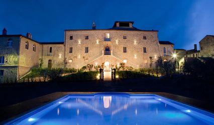 Castello di Montignano relais & spa 2