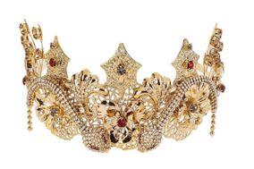 Vittorio Ceccoli Jewelry Design