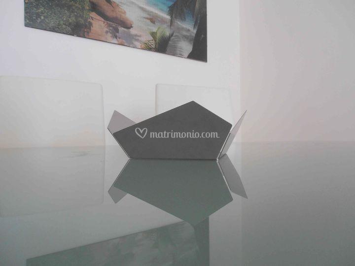 Modello pinwheel