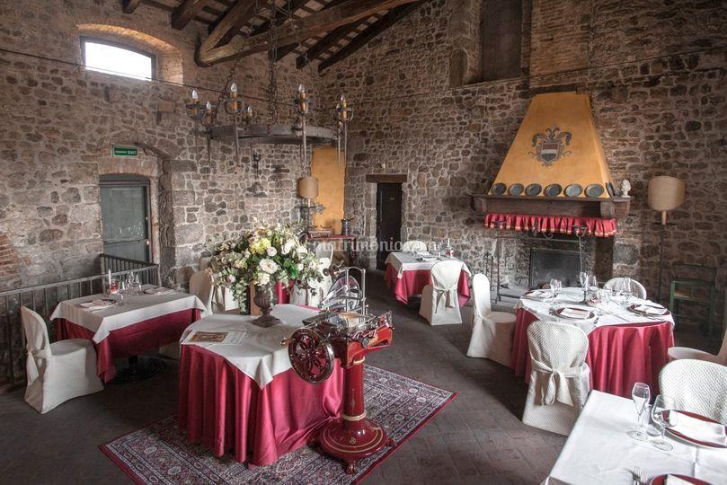 Matrimonio In Ristorante : Recensioni su ristorante san michele matrimonio