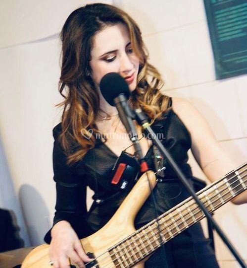 Bass_