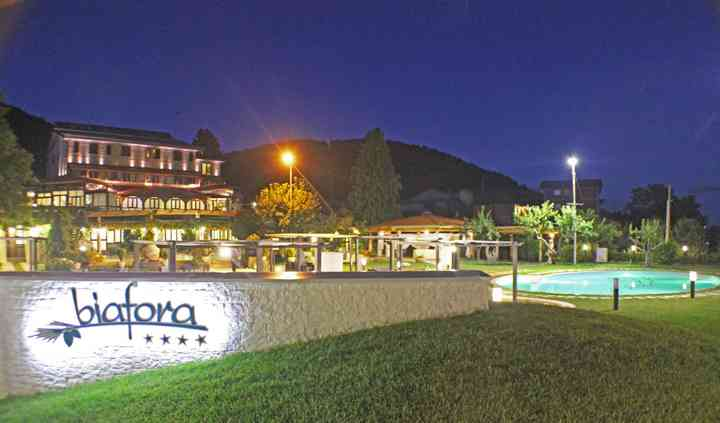 Biafora Resort & SPA