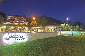 Biafora Resort & SPA