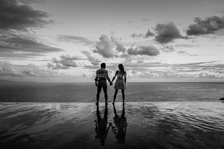 Matteo Carbone Photographer