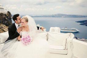 Veronica Ursida Weddings & Events Planner