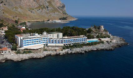 Splendid Hotel La Torre 1