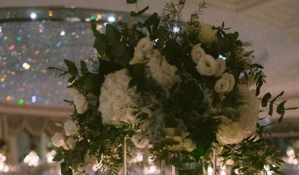 Plaza Wedding Experience 5