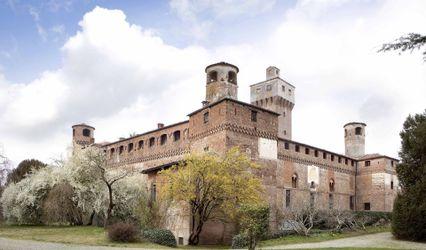 Castello di Macello 1