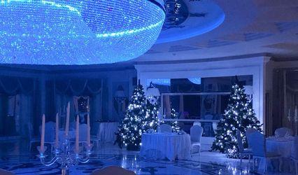 Plaza Wedding Experience 3