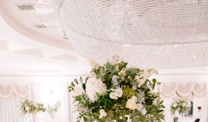 Plaza Wedding Experience 1