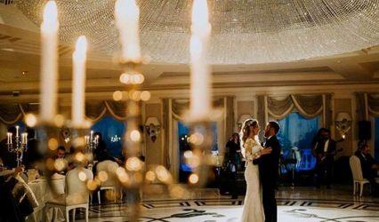 Plaza Wedding Experience 4